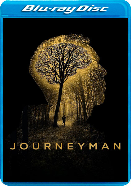 Descargar JOURNEYMAN [BLURAY 1080P][AC3 5.1 CASTELLANO DTS 5.1-INGLES+SUBS][ES-EN]  torrent gratis